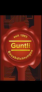 Remo Guntli Anstalt für Bauabdichtungen